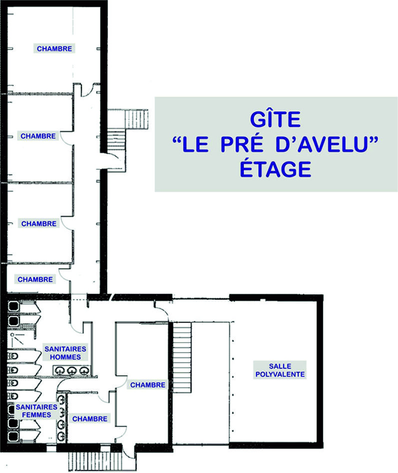 02 Avelu Etage Copie